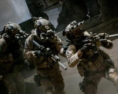 Dezvaluiri despre moartea lui Osama bin Laden: Au tras in el sute de gloante (Video)