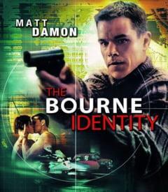 Dezvaluiri despre noul film din seria Bourne: O lume post Edward Snowden