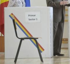 Dezvaluiri despre numararea voturilor in Sectorul 1: Este extrem de usor sa fraudezi