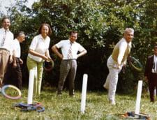 Dezvaluiri despre vina lui Iliescu din dosarul Revolutiei: Elena si Nicolae Ceausescu au fost asasinati in urma unui simulacru de proces