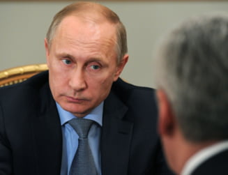 """Dezvaluiri din """"armata de postaci"""" a lui Putin - cum functioneaza propaganda rusa pe Internet"""