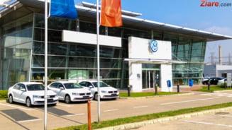 Dezvaluiri din scandalul Volkswagen: Concluzii ingrijoratoare ale primei anchete din Europa