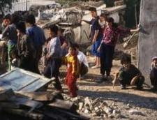 Dezvaluiri din Coreea de Nord: Cum supravietuiesc oamenii saraci