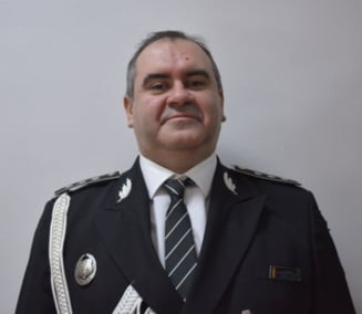Dezvaluiri din ancheta DNA: Cum voiau sefii Academiei de Politie sa o discrediteze pe jurnalista Emilia Sercan