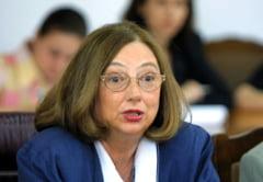Dezvaluiri din ancheta arhivei SIPA: 80% din informatiile obtinute de serviciul secret erau puse la dispozitia Rodicai Stanoiu