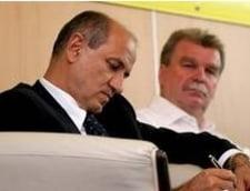 Dezvaluiri din inchisoare: ce face Copos la opt luni de la incarcerare