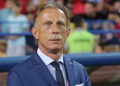 Dezvaluiri din vestiarul echipei nationale: Ce credeau cu adevarat jucatorii despre Christoph Daum