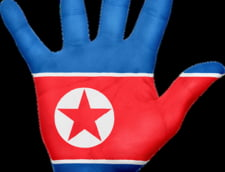 Dezvaluiri dintr-un lagar nord-coreean: Prizonierii erau incendiati, decapitati, impuscati