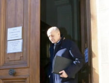 Dezvaluiri incendiare despre George Copos: Ce face in inchisoare si cand va fi eliberat