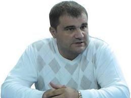 Dezvaluiri incendiare despre blaturile din fotbalul romanesc