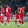 Dezvaluiri incendiare despre cel mai important meci al lui Dinamo din ultimii ani