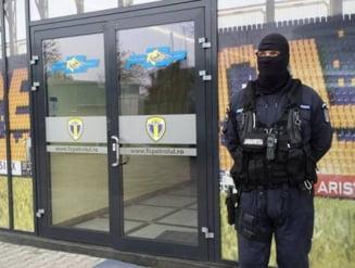 Dezvaluiri incendiare despre finantarea clubului Petrolul: Milioane de euro pentru un ONG