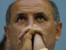 Dezvaluiri incredibile despre George Copos