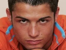 Dezvaluiri inedite din copilaria lui Cristiano Ronaldo