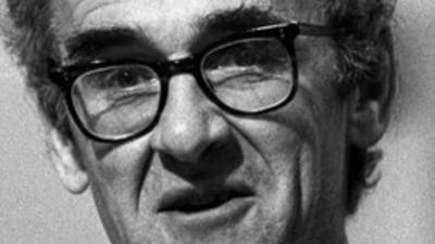 Dezvaluiri legate de spionajul Uniunii Sovietice asupra Marii Britanii