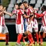 Dezvaluiri noi din haosul de la Dinamo - ce probleme mai au jucatorii
