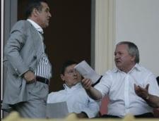 Dezvaluiri socante: cum a transferat Steaua un fotbalist de baza