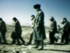 Dezvaluiri teribile despre torturile din lagarele din Coreea de Nord (Video)