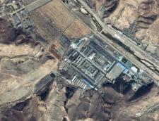 Dezvaluiri uimitoare dintr-un lagar din Coreea de Nord, similar celor naziste