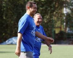 Dezvaluiri uluitoare din culisele fotbalului romanesc: Ce le-a promis Ponta patronilor din Liga 1