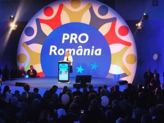 Dezvaluirile comisarului european Corina Cretu: Cum ii minte PSD pe romani. Salut emanciparea Vioricai Dancila! - Interviu