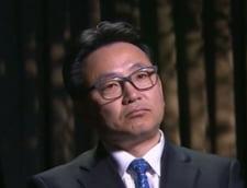 Dezvaluirile incredibile ale unor fosti spioni pentru Coreea de Nord: Cum e viata de agent