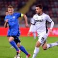 Dezvaluirile lui Alibec: Budescu regreta ca nu a ajuns la Steaua
