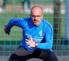 """Dezvaluirile omului dat afara de Becali: """"Clubul nu are nutritionist"""""""