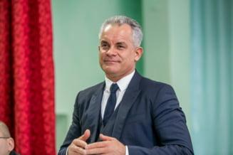 "Dezvaluirile unui general de politie la doi ani dupa fuga lui Plahotniuc din Republica Moldova: ""A fost traficant de fiinte umane"" VIDEO"
