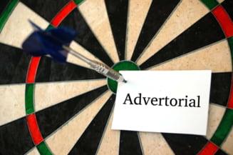 Dezvolta-ti afacerea cu ajutorul unei agentii de marketing online