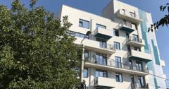 Dezvoltatorul celui mai mare complex rezidential din Timisoara apeleaza din nou la credite
