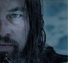 DiCaprio povesteste cum a trecut de trei ori pe langa moarte
