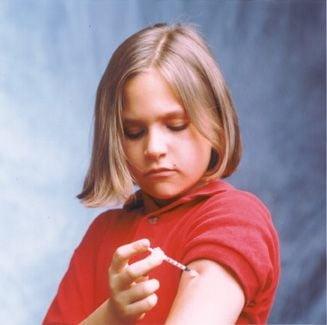 Diabeticii, salvati de tesutul pancreatic artificial