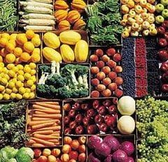 Diabetul, prevenit prin dieta mediteraneana