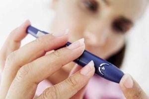 Diabetul de tip 2 poate disparea - Vezi in ce conditii