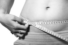 Diabetul de tip 2 poate fi oprit. Experimentul care da speranta