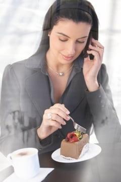 Diabetul la femei, favorizat de stresul la serviciu - studiu