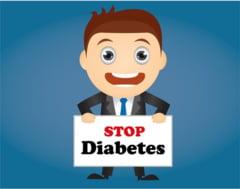 Diabetul poate intra in remisie fara prea mari eforturi. Iata ce trebuie sa faci - studiu