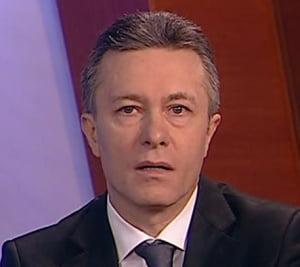 Diaconescu: Aproape sunt convins ca cineva din PSD a fost implicat in filaj