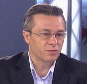 Diaconescu: Dancu, Rus si Puscas pot sa candideze pentru Parlament