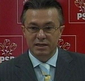 Diaconescu: Demisia liderilor de la Cluj nu va crea o problema de imagine