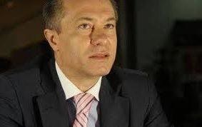 Diaconescu: Exportul conflictului intern decredibilizeaza clasa politica romaneasca