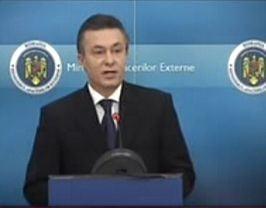 Diaconescu: Nu se pune problema sa ma retrag din cursa pentru presedintia PSD