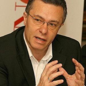 Diaconescu: Pentru Caucaz si Balcani este necesara o abordare rationala