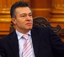 Diaconescu: Romania nu va cumpara avioane multirol intr-un viitor apropiat