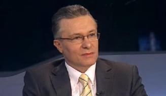 Diaconescu: Romanii din Serbia vor avea drepturi cum au maghiarii din Romania