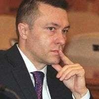 Diaconescu: Situatia lui Chiuariu nu are un impact international bun