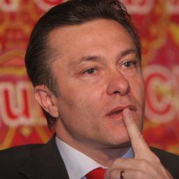 Diaconescu, insarcinat sa aduca Romaniei postul de comisar pe Agricultura