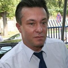 Diaconescu va discuta despre bani si Marea Neagra, la Moscova