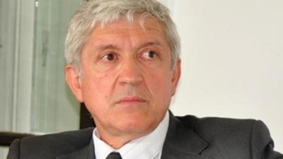 Diaconu, despre contestarea candidaturii sale la PE: Foarte bine, asta si vreau, judecata
